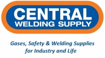 central_welding-DEC15-first-post