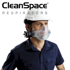 clean-space2-man