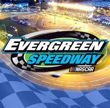 evergreen-logo-nascar