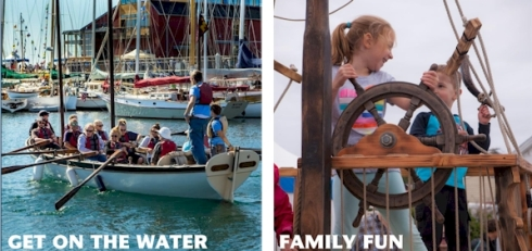 family-fun-wooden-boat