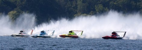 seafair-race2019