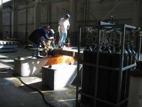 THICK CUTTING APPLICATION-2